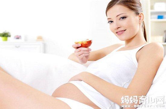 孕妇怎么祛斑的3大方法快速有效 孕妇吃什么祛斑效果好
