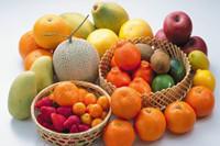产妇不可以吃什么水果的食物名单 哺乳期新妈尤要慎重