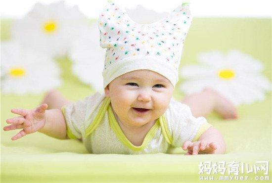 客观解释月子里的宝宝要戴帽子吗 99%的父母都做错了!