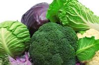 哺乳期饮食忌口多 产妇可以吃什么蔬菜专讲小课堂