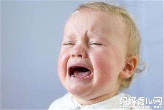 两岁宝宝口腔溃疡怎么办 7个小偏方帮助宝宝缓解痛苦