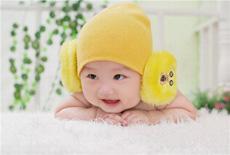 宝宝的视频怎么永久保存的3个方法 方便又实用强烈推荐!
