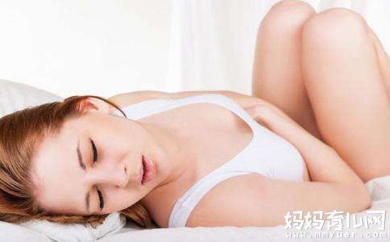 卵巢破裂影响生育吗