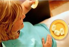 加餐or不加餐傻傻不知道 科学解释孕妇晚上加餐好吗