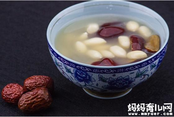 立竿见影的清热解毒汤食谱做法大全 广东人最爱它