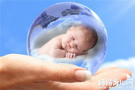 想了解做试管婴儿可以报销吗 看看费用构成就知道!