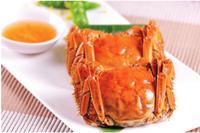 螃蟹蒸多久熟 螃蟹蒸多长时间最好吃