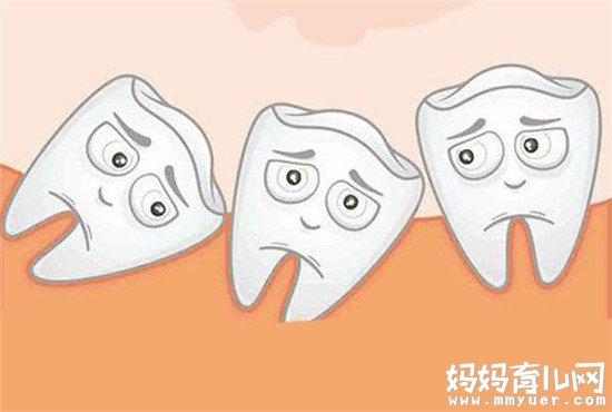 长智齿的4大危害你可知 什么样的智齿不用拔除