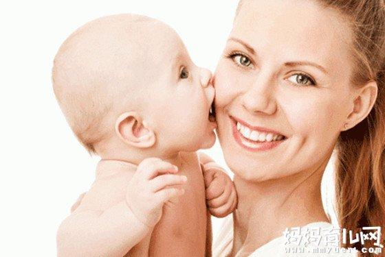 婴儿缺锌的表现与症状 不仅仅是不爱吃饭那么简单!