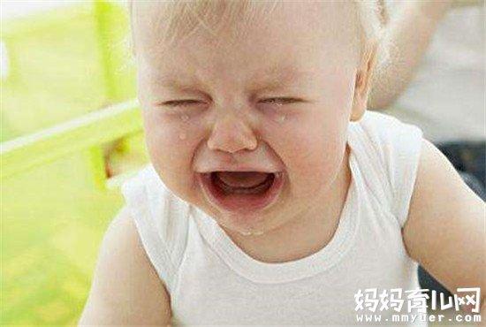 宝宝摔到后脑勺怎么办 摔倒后1小时千万别睡觉!