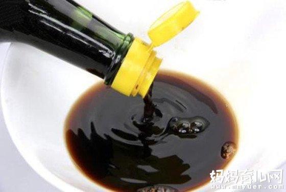 用醋怎么测怀孕 用醋测怀孕的方法如下