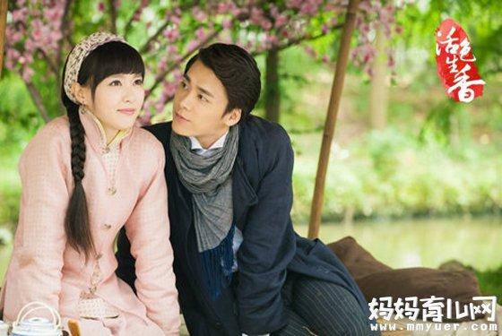 李易峰跟谁结婚了 男神已经秘密结婚新娘是谁呢?