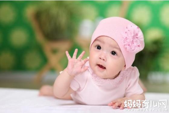 五行缺木宝宝取名:好听、有寓意带木字旁的女孩名字