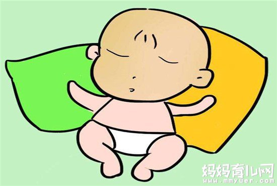 新生儿黄疸有什么危害  护理新生儿黄疸的3个妙招