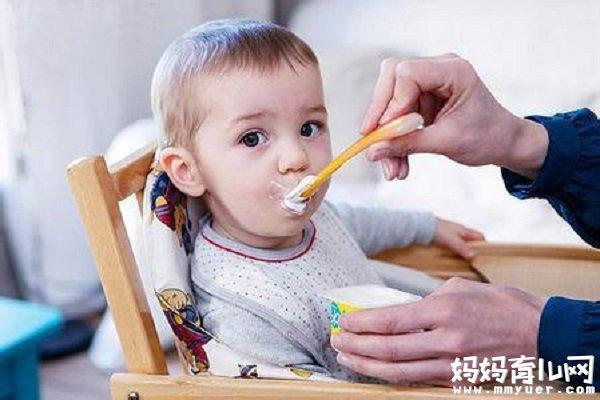 小孩拉肚子怎么办?四个步骤帮你解决问题!