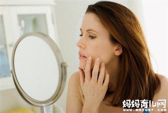 解读女人肾虚的症状有哪些 一二三四五逐个数一数
