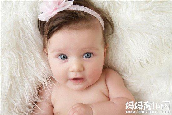 宝宝痱子感染