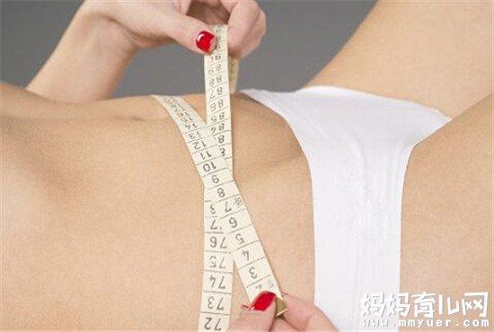 剖腹产多久可以减肥 剖腹产后如何快速减肚子就2招