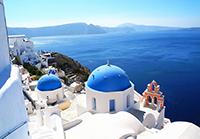 小长假去哪里旅游经济实惠而且人又少