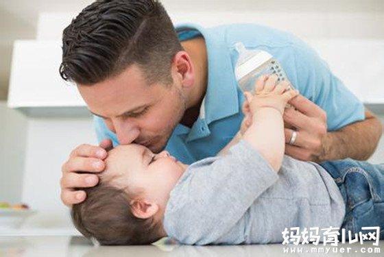 两个月宝宝拉肚子怎么办 止泻最快的方法速速秒藏