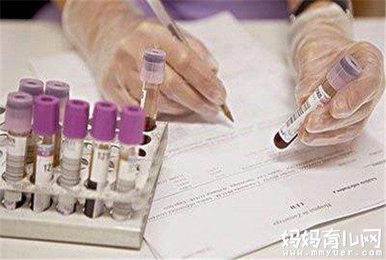 O型血孕妇要注意什么 O型血的孕妇究竟有多特殊?