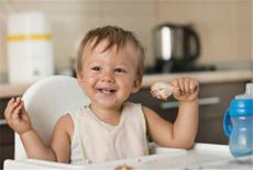 宝宝需要每天吃肉吗的终极答案!你给宝宝吃对肉了吗