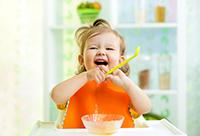 宝宝不爱吃辅食 原于妈妈你没做好这三点
