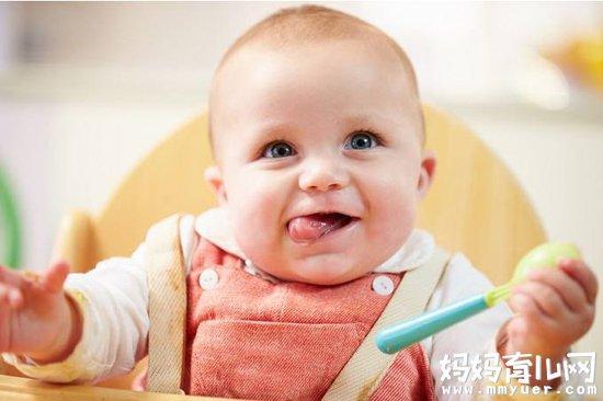 带宝宝旅游辅食怎么办?超级实用的辅食攻略推荐