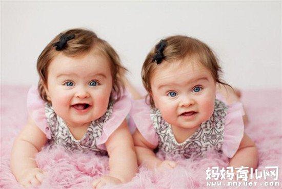 双胞胎四维彩超最佳时间和单胎不同  千万别错过啦
