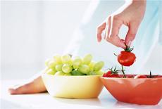水果加热后营养会流失 坐月子吃水果要加热吗