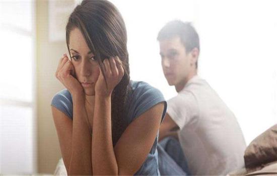 离婚需要什么手续 协议离婚和判决离婚有所区别