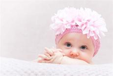 给宝宝洗脸用冷水还是热水 宝宝冷水洗脸的惊人好处!