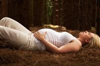 怀孕7个月引产的危害 没你想象的那么简单