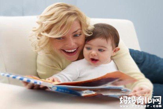 宝宝早教游戏暗藏炫机 适合八个月宝宝早教游戏精选