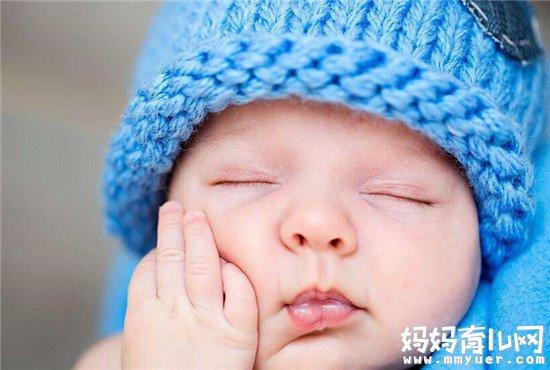 婴儿湿疹10个宝宝9个有 婴儿湿疹会自己好吗