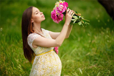 呼吸困难也要命!孕妇呼吸困难的三大原因解析