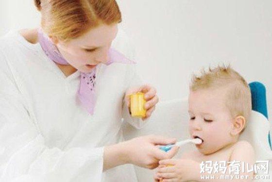 两个月婴儿咳嗽有痰怎么办的小妙招 无须打针也不用吃药