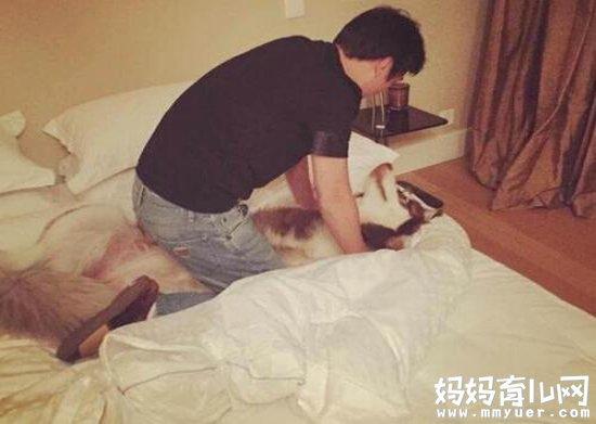王思聪为什么对赵丽颖好 两人在私下有什么关系吗?