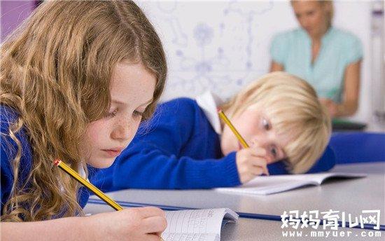 孩子上课注意力不集中怎么办 5大锦囊妙计果断收藏!