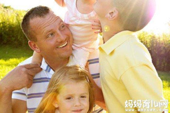 四大主流儿童保险分析 解决你给小孩买什么保险好的难题