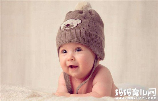新生儿在室内戴帽子吗终于真相大白  后悔知道得太晚!