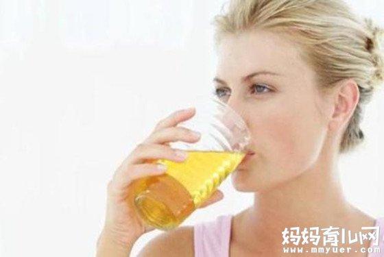 孕妇能喝蜂蜜吗 三种蜂蜜孕妇须避而远之