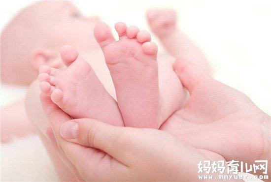 揭秘小孩子可以泡脚吗 10个家长9个都在犯的错误!