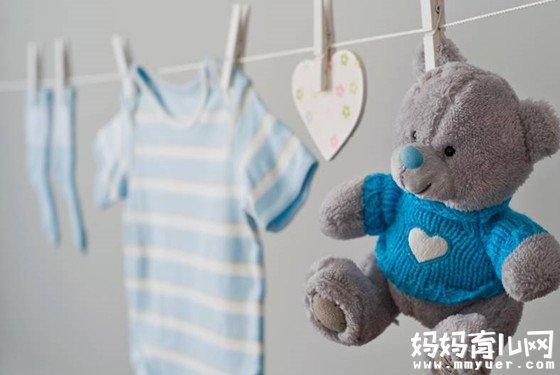 高价格≠高质量 小孩衣服什么品牌好且看这十大品牌