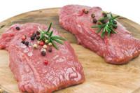 三种孕妇要远离牛肉 揭秘孕妇可以吃牛肉吗的真相
