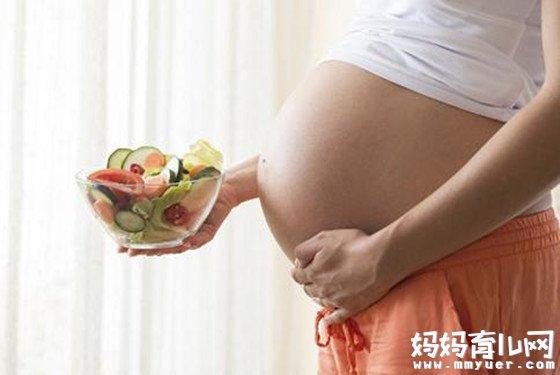 孕妇不能吃什么食物 只有远离这些才能远离饮食雷区