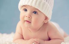 宝宝冬天在家要戴帽子吗  给宝宝戴帽子的三大误区必看