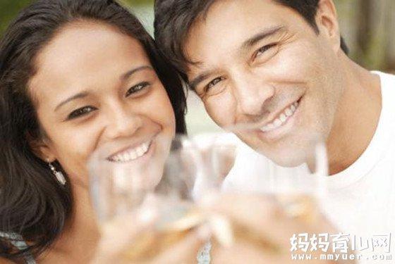 男人精子质量差怎么办 精子质量差与什么有关