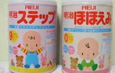 浪费了多可惜!揭秘婴儿奶粉开封超过一个月能喝吗