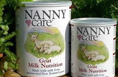 扒一扒羊奶粉哪个牌子好  轰动全球的4款羊奶粉推荐